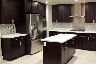 http://honsconstructioninc.com/wp-content/uploads/2015/04/Residential-Remodeling-320x214.jpg